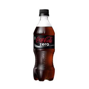 drink-0002