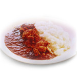 curry-0010