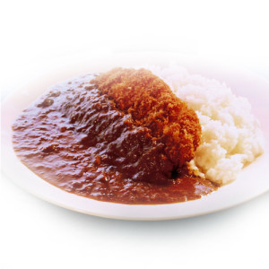 curry-0003