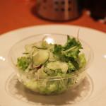 salad-0001