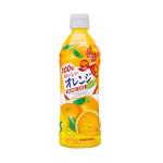 drink-0004