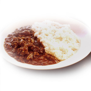 curry-0002