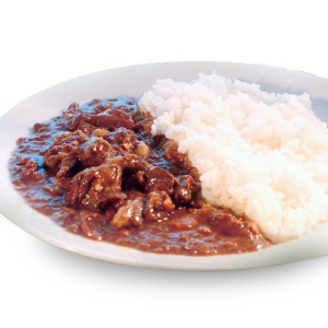 curry-0001